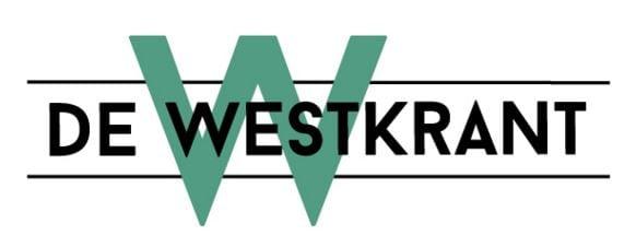 Nieuwsbrief De Westkrant