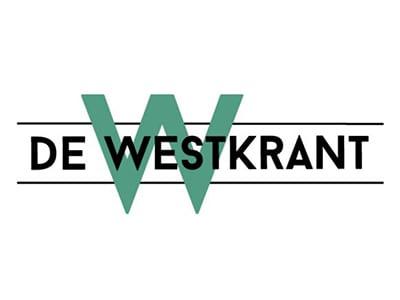 De Westkrant
