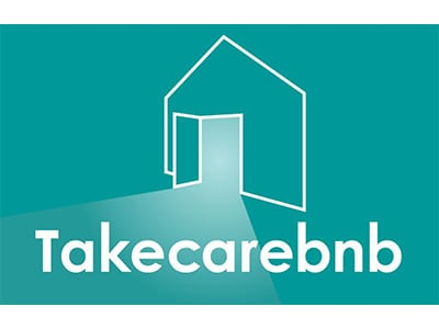 Takecarebnb