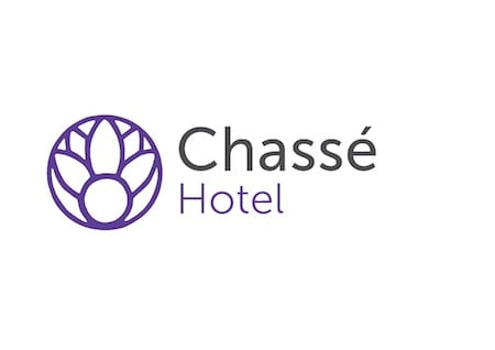Chassé Hotel