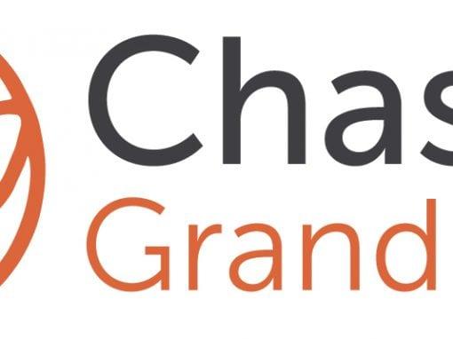 Chasse Grand Café