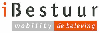 nieuwsbrief voor iBestuur